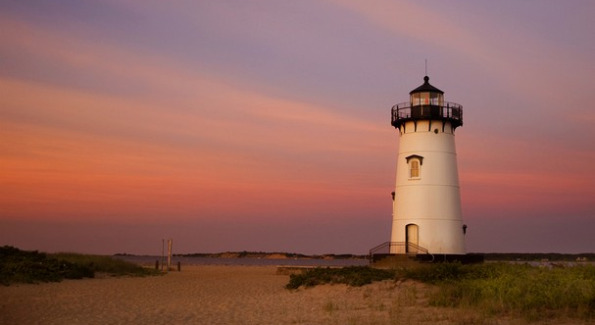 Vacation planning 7 fun things to do on marthas vineyard marthas vineyard homes publicscrutiny Images