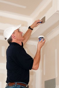 home repairs one should know when purchasing a home